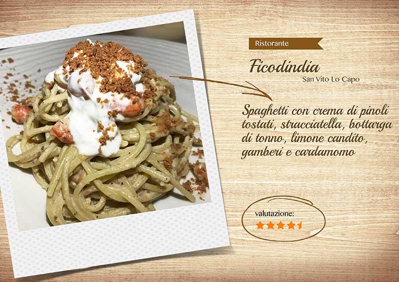 Ristorante ficodindia - spaghetti_stracciatella