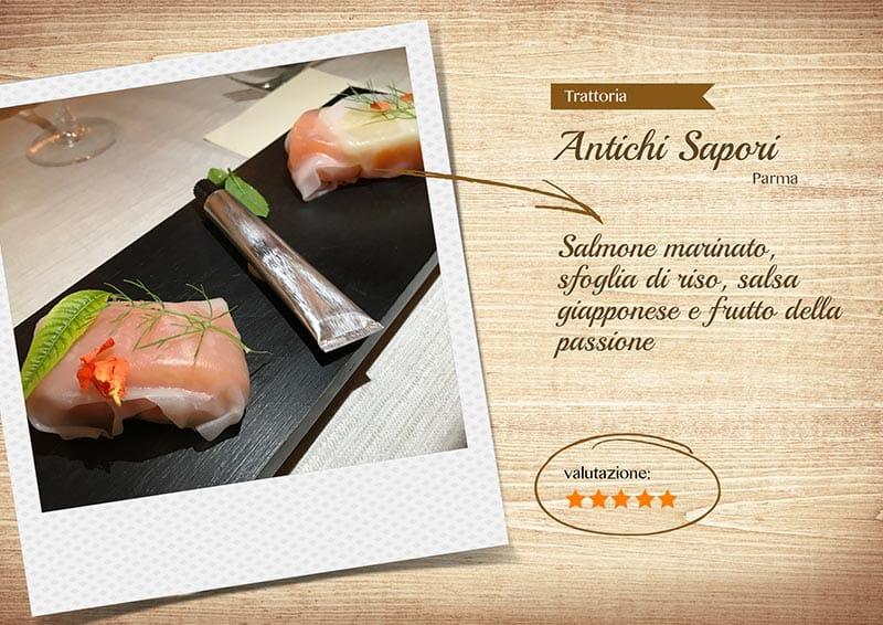 antichi-salmone
