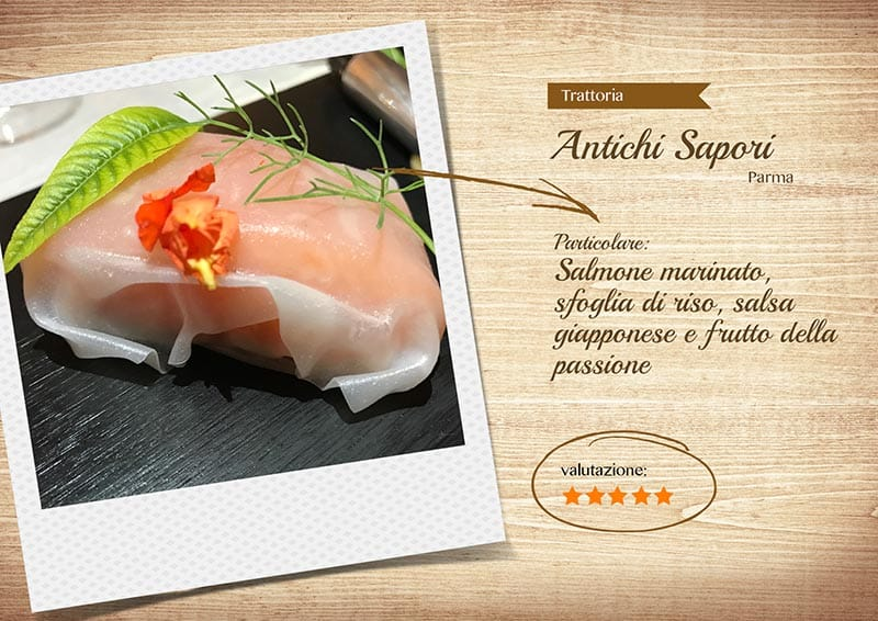 antichi-salmone2
