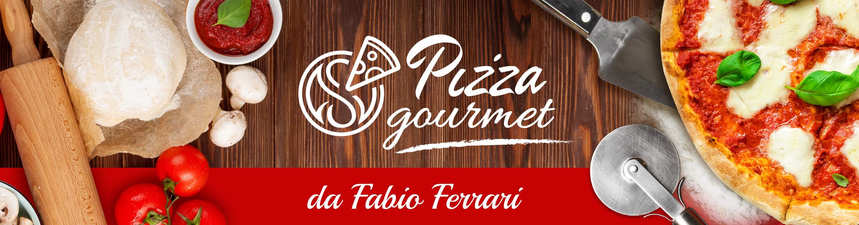 Roero 2017 - Simon Italian Food
