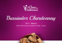 Bussiador Chardonnay