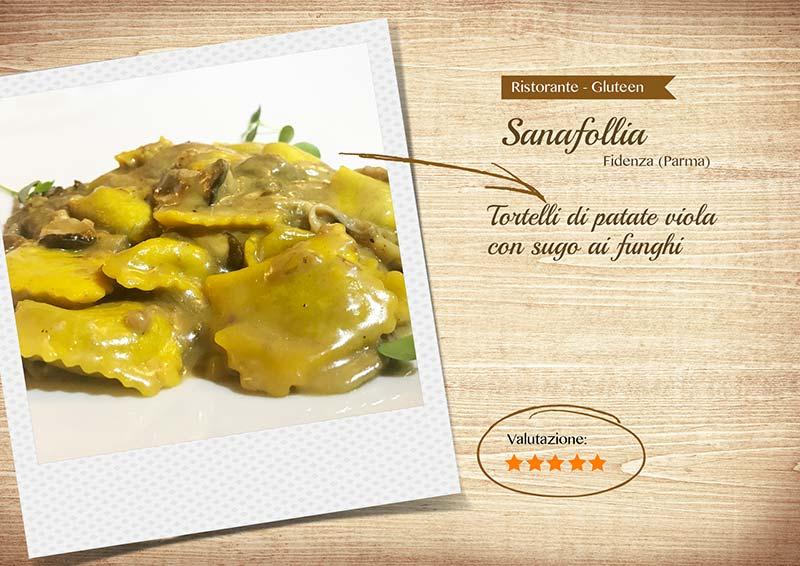 sanafollia-tortellifunghi