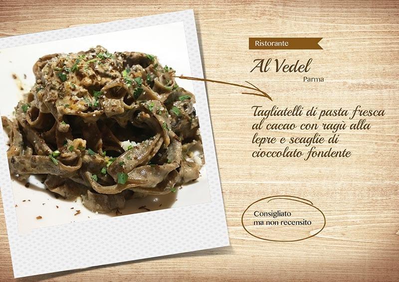 Ristorante Al Vedel