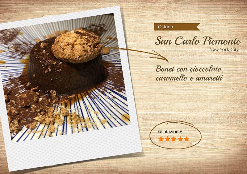 Ristorante Osteria San Carlo -bonet2-sito