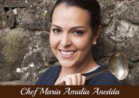 Copertina-Chef Maria Anedda