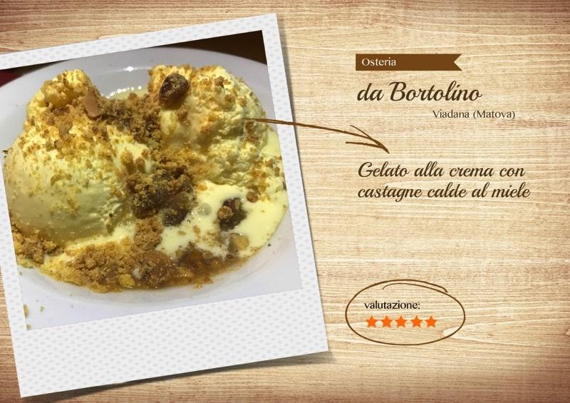 Osteria Da Bartolino