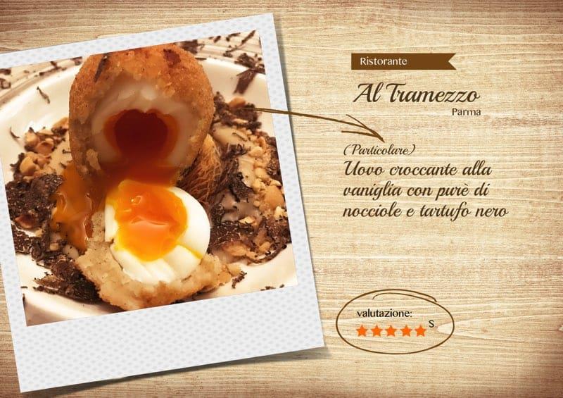 Ristorante Al Tramezzo