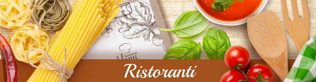 Recensioni Ristoranti - Simon Italian Food