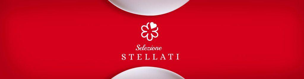 Recensioni Stellati - Simon Italian Food