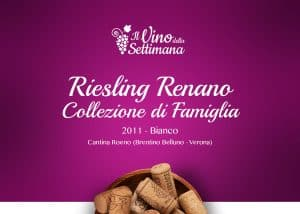 Riesling Renano
