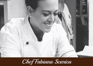 Copertina Chef Faby Scarica