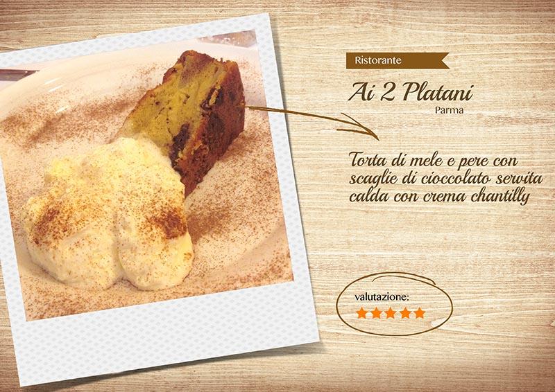 platani-tortamele