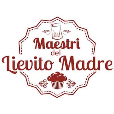 Maestri del Lievito Madre, logo