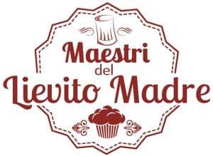 Maestri del Lievito Madre - logo