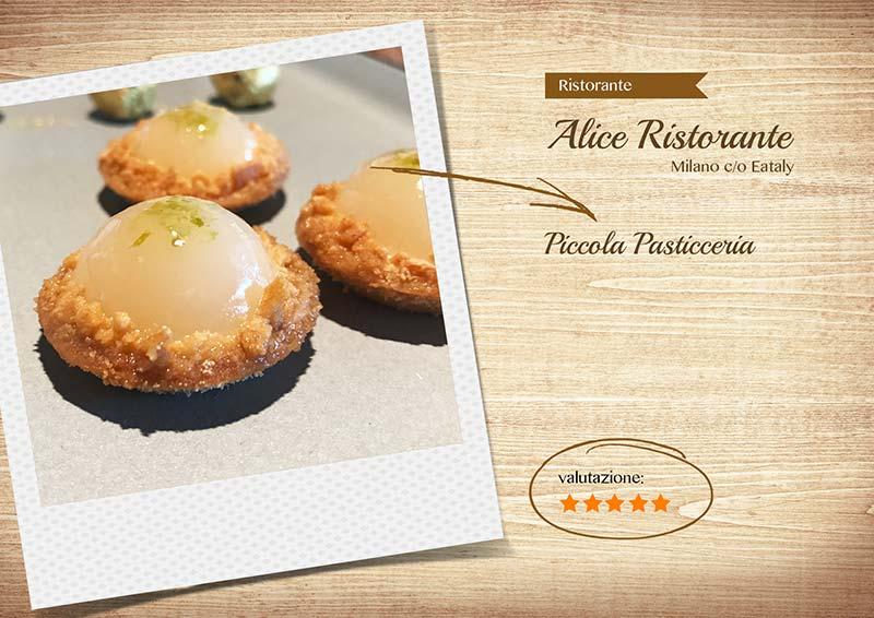Alice Ristorante -pasticceria1
