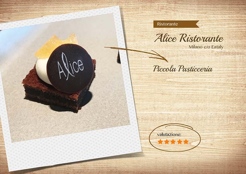 Alice Ristorante -pasticceria2
