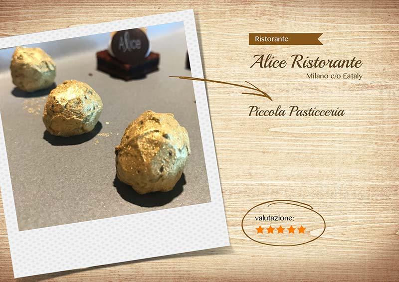 Alice Ristorante -pasticceria3