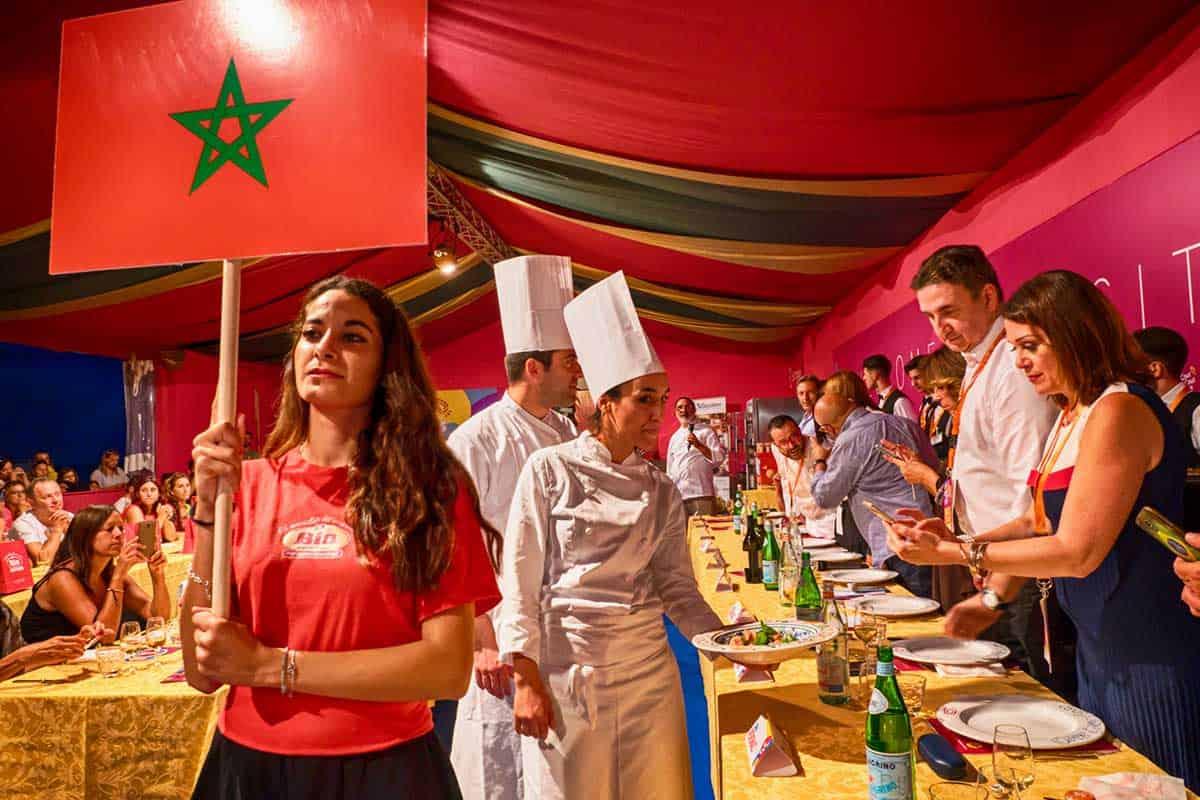 statiuniti-marocco-7-1
