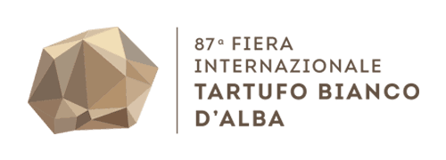 logo fiera del tartufo 2