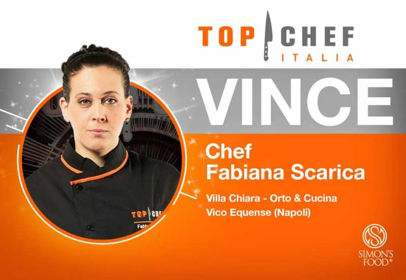 TOPCHEF - Fabiana_1200x829def