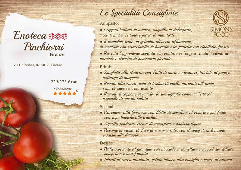 Enoteca Pinchiorri_menu-sito