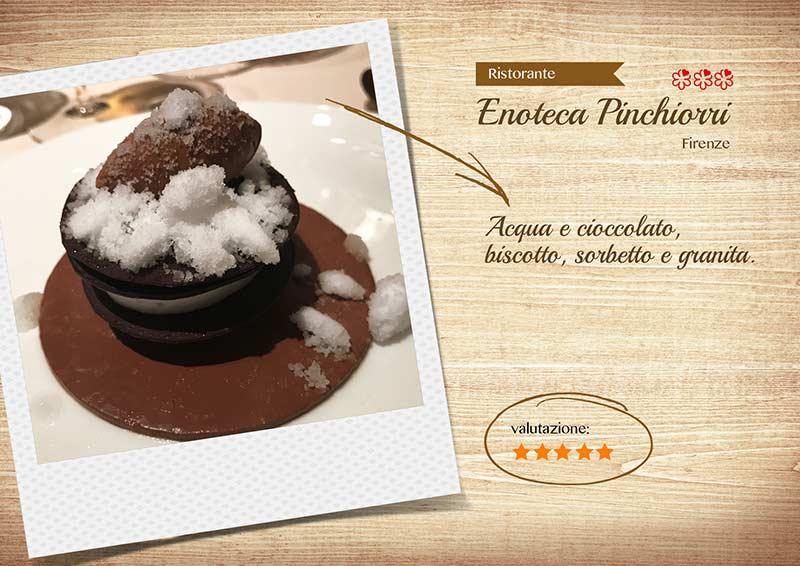 Enoteca Pinchiorri - acquaecioccolato-sito