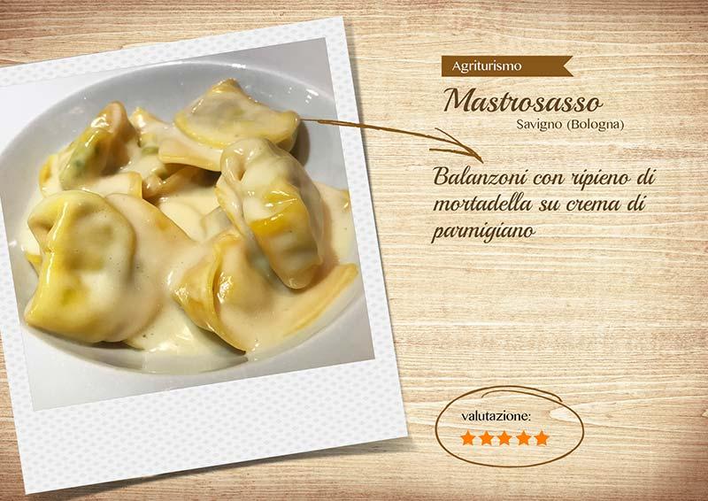 Mastrosasso - balanzoni-fb