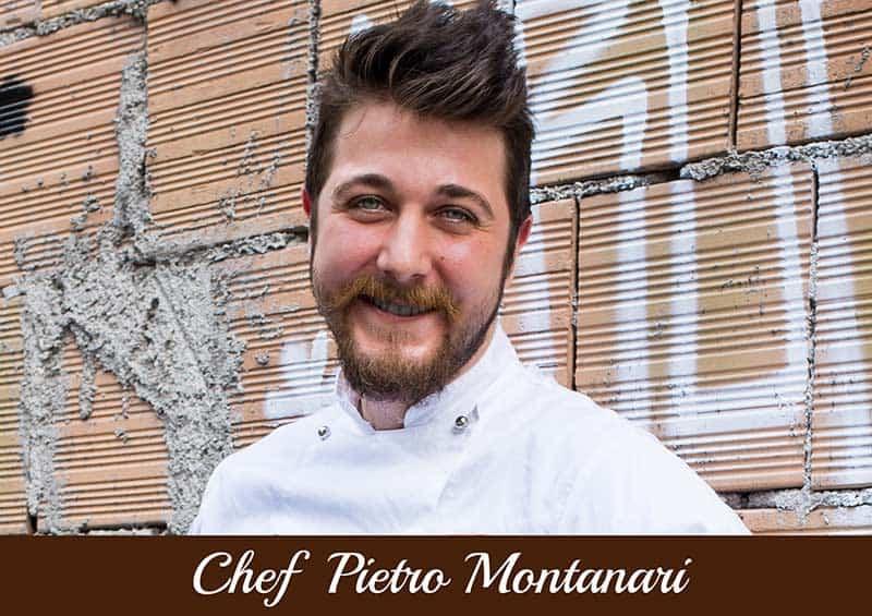 Vita da Chef - copertine_Montanari