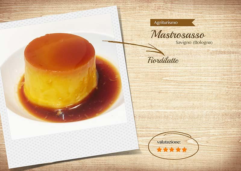 Mastrosasso - fiordilatte-fb