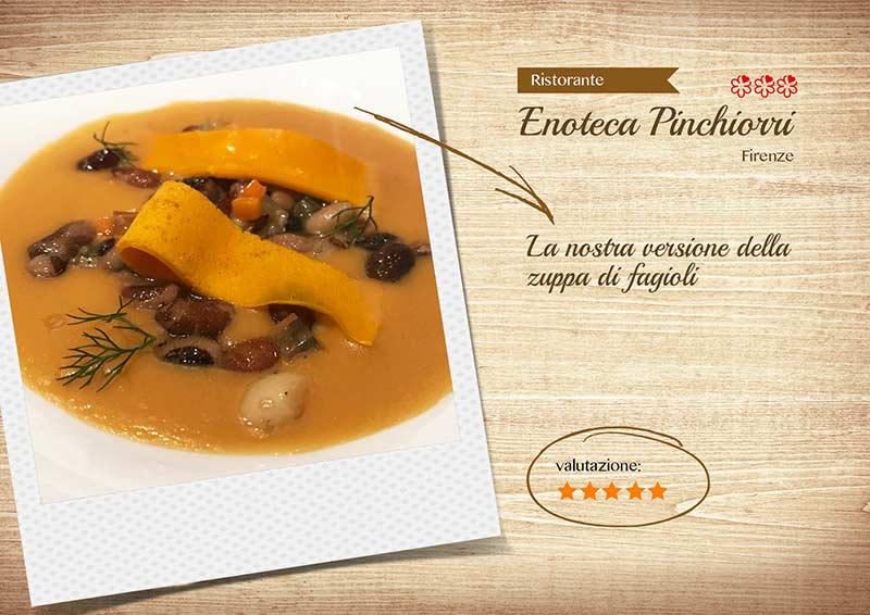 Enoteca Pinchiorri - pastaefagioli-sito