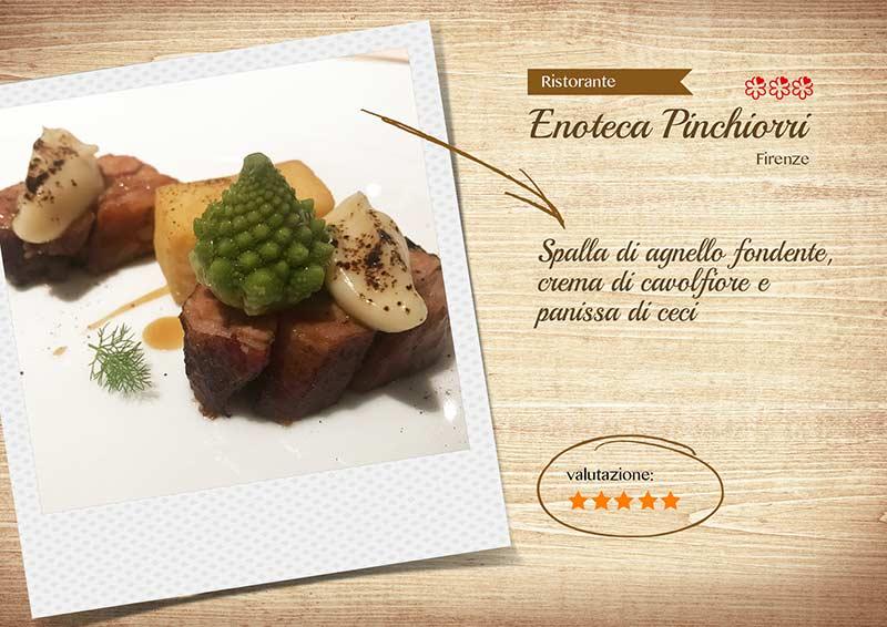 Enoteca Pinchiorri - spallaagnello-sito