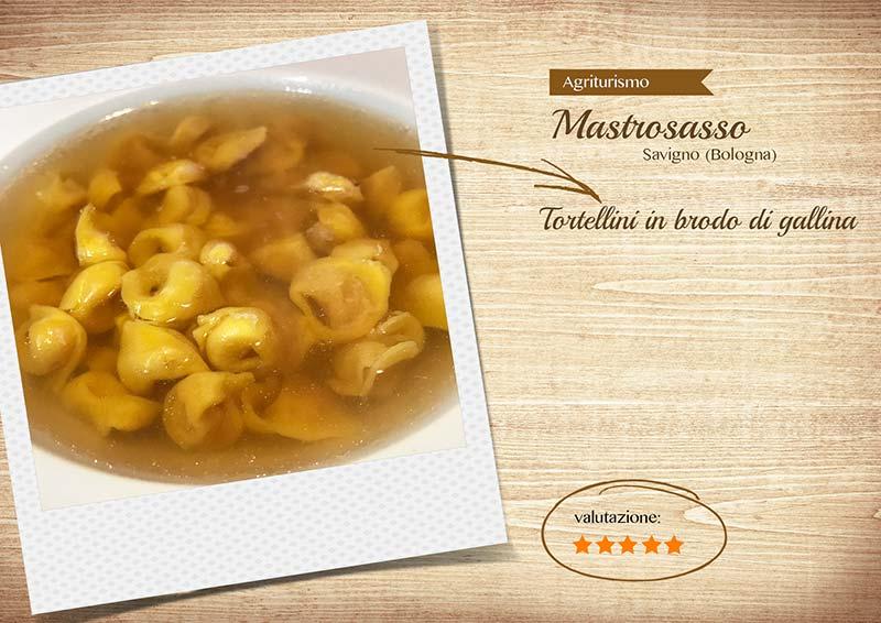 Mastrosasso - tortellini-fb