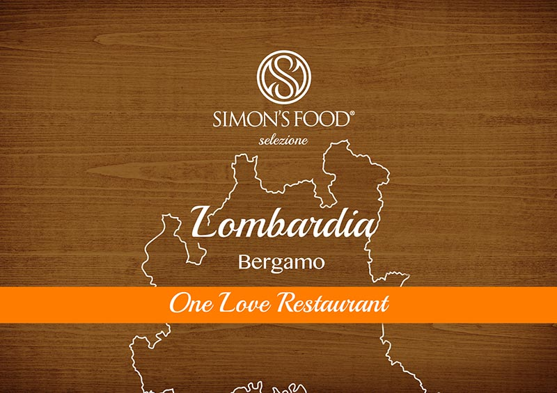 Copertina one love restaurant-fb