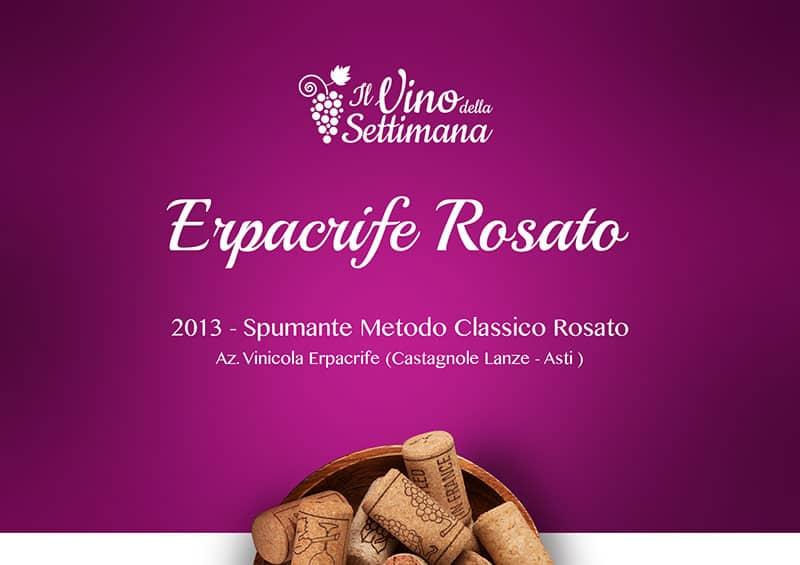 Copertina- Rubrica vino - Erpacrife