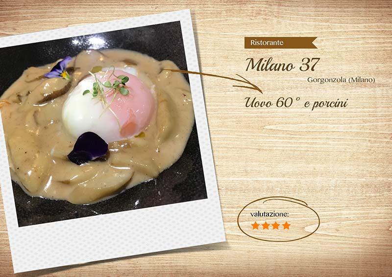Milano37 uovo60-sito