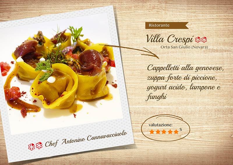 Villa Crespi 2020 - cappelletti-sito