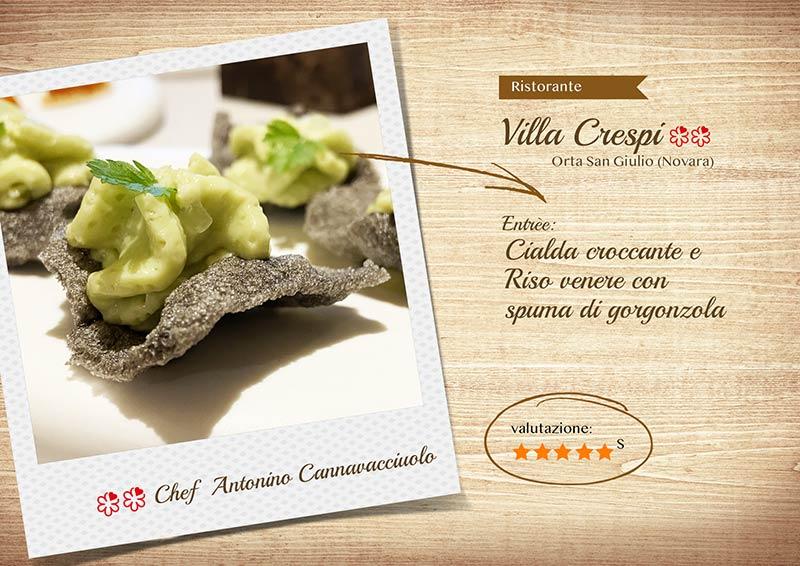 Villa Crespi 2020 - cialda-sito