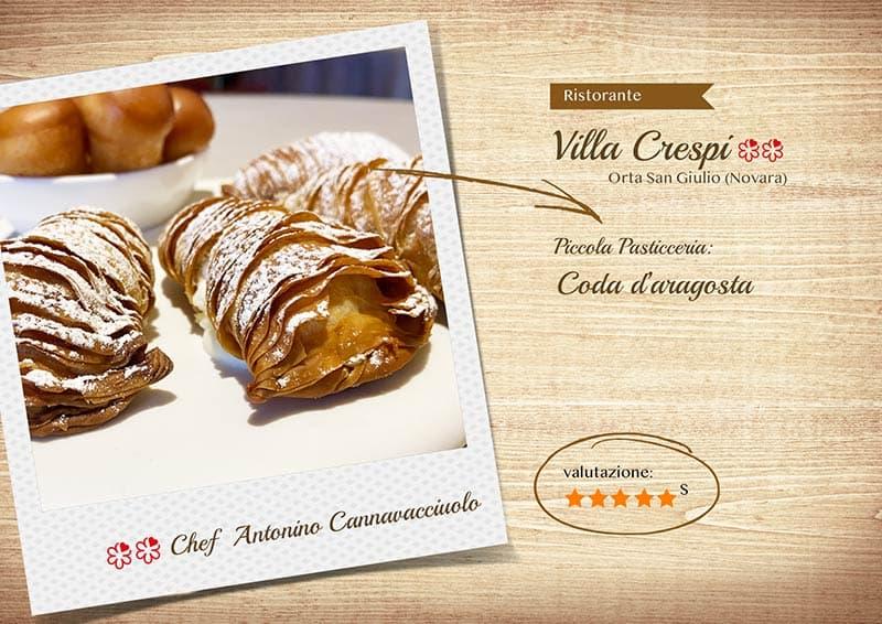 Villa Crespi 2020 - codearagosta-sito
