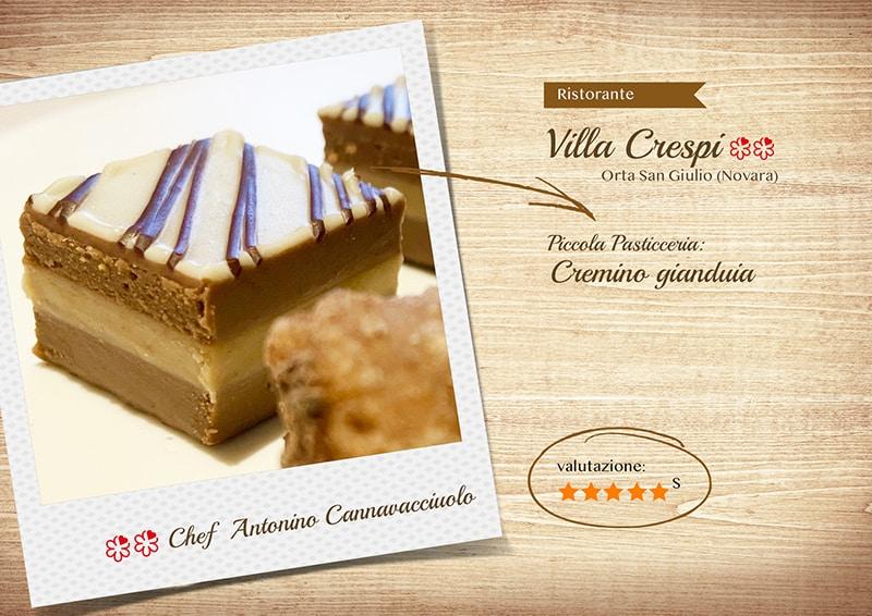 Villa Crespi 2020 - cremino-sito