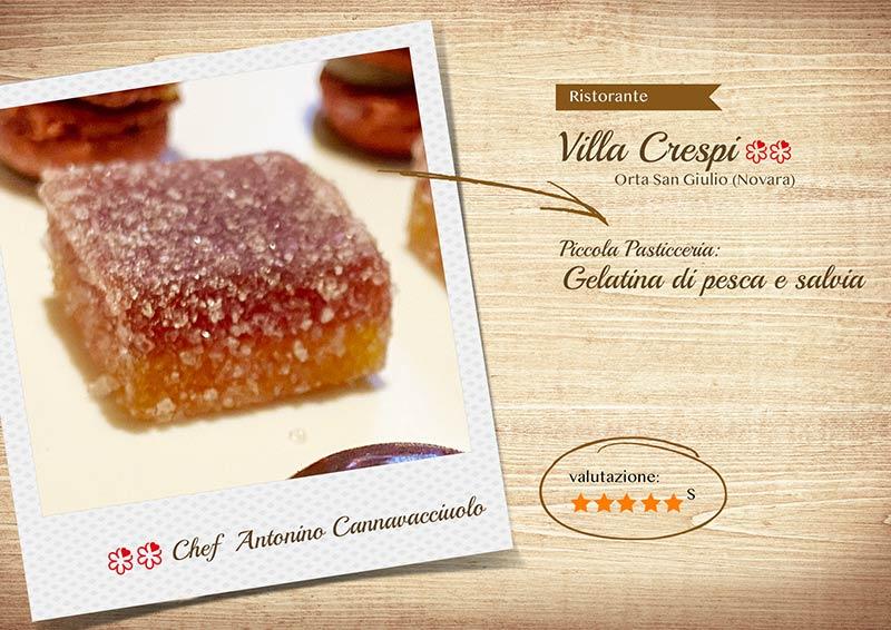 Villa Crespi 2020 - gelatina-sito