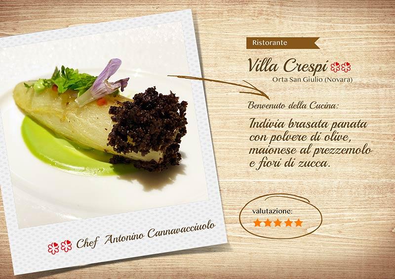 Villa Crespi 2020 - invidia-sito