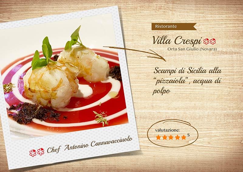 Villa Crespi 2020 - pizzaiola-sitoVilla Crespi 2020 - pizzaiola-sito
