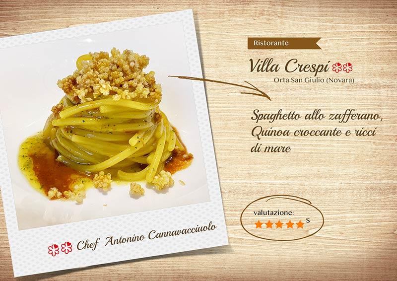 Villa Crespi 2020 - spaghetti-sito