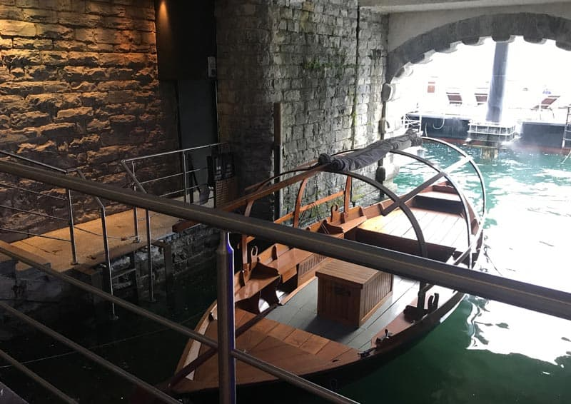 Castadiva - Spa con collegamento piscina esterna