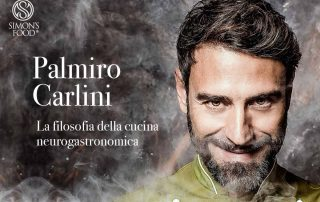 chef Palmiro Carlini