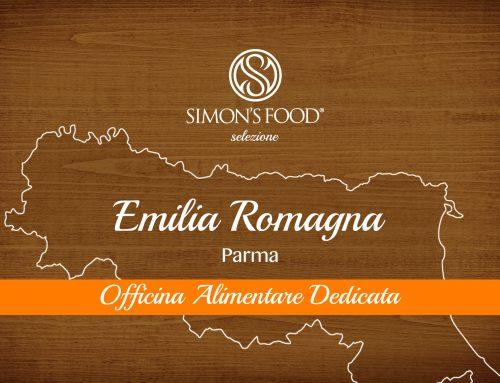 Officina Alimentare Dedicata, Parma
