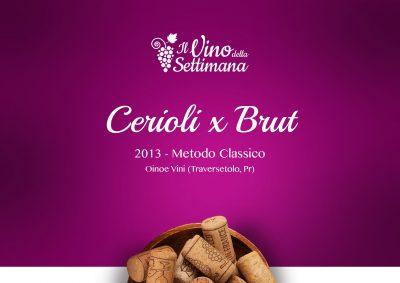 OINOE Vini-Cerioli x Brut-copertina