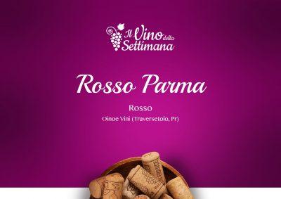 OINOE Vini-Rosso Parma-copertina
