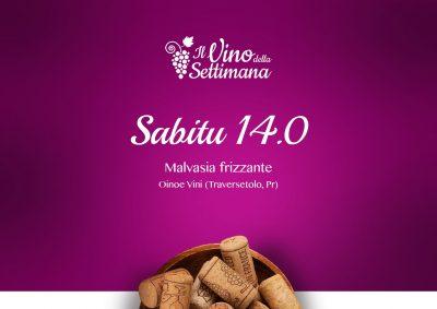 OINOE Vini-Sabitu Malvasia frizzante-copertina
