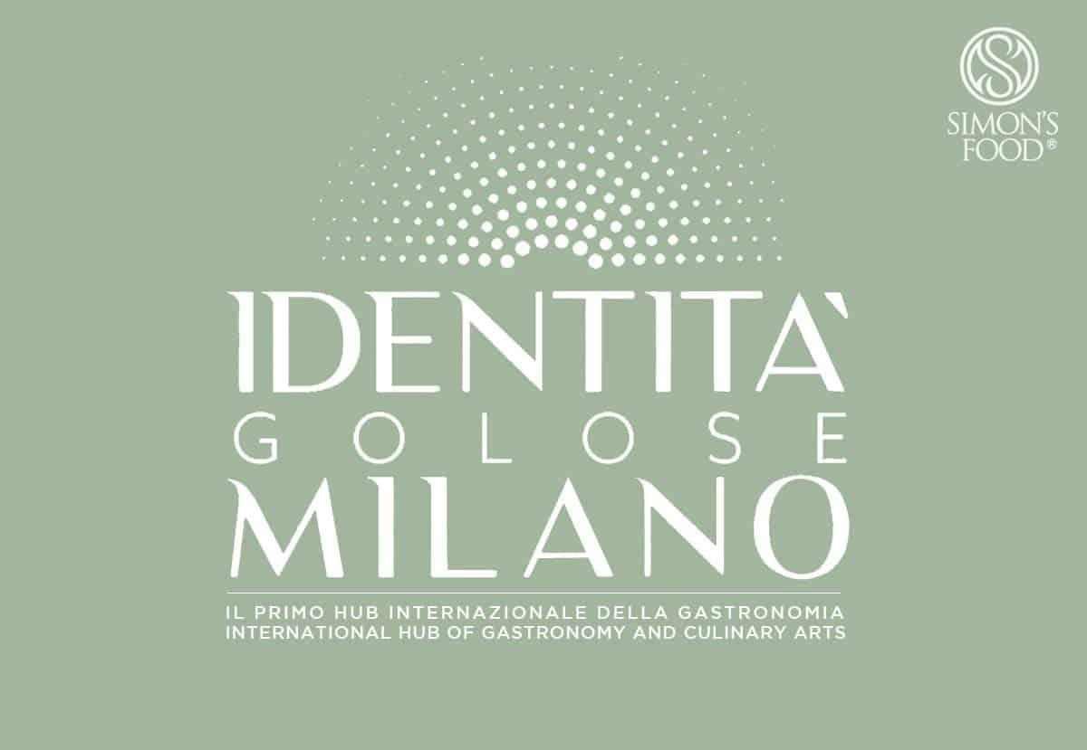 """Arriva """"Identità Golose Milano"""""""